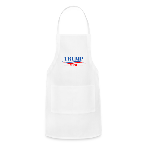 Trump 2020 Classic - Adjustable Apron