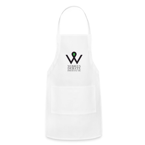 WDI Logo Final 01 4 1 - Adjustable Apron