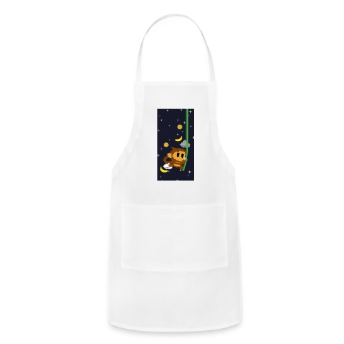case2 png - Adjustable Apron