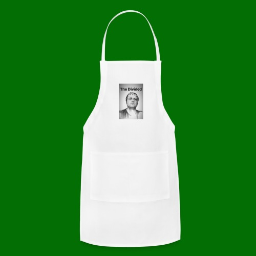 Nordy The Divided - Adjustable Apron