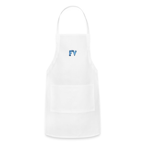 FV - Adjustable Apron
