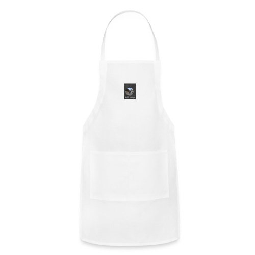 ABSYeoys merchandise - Adjustable Apron
