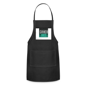 Screenshot 20180312 202834 - Adjustable Apron