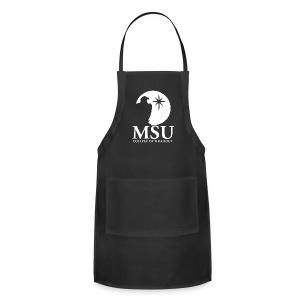 MorningStar College Theology - Adjustable Apron