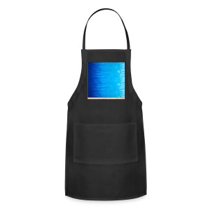 basic jmob mercj - Adjustable Apron