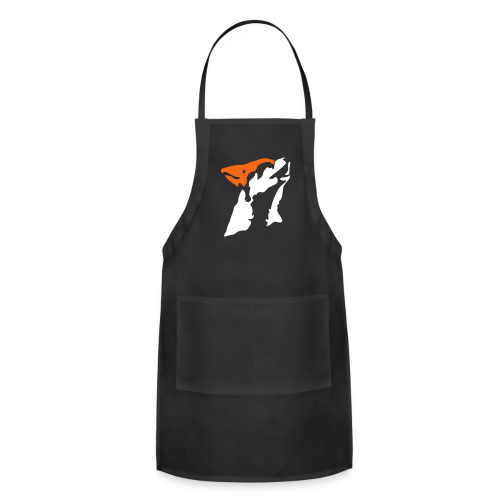 STARFOX Vector - Adjustable Apron