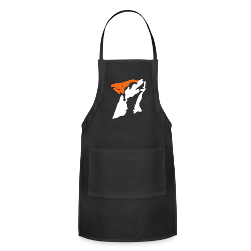 STARFOX Vector 2 - Adjustable Apron