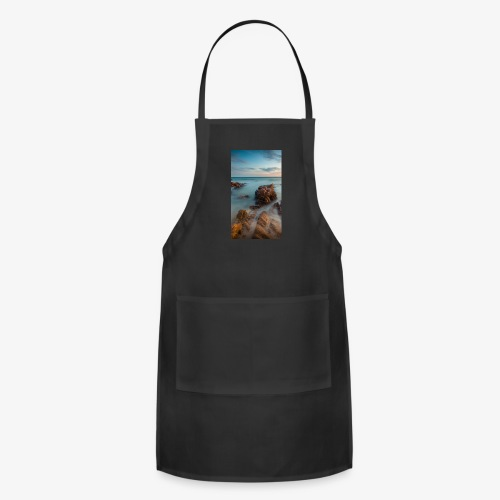 Nature's venture - Adjustable Apron