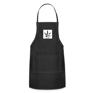 Screenshot_2016-11-28-11-59-03-1 - Adjustable Apron