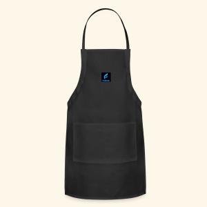 FoRc Merch BOIS - Adjustable Apron