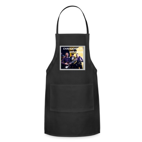 VERGUILLAS 3 png - Adjustable Apron