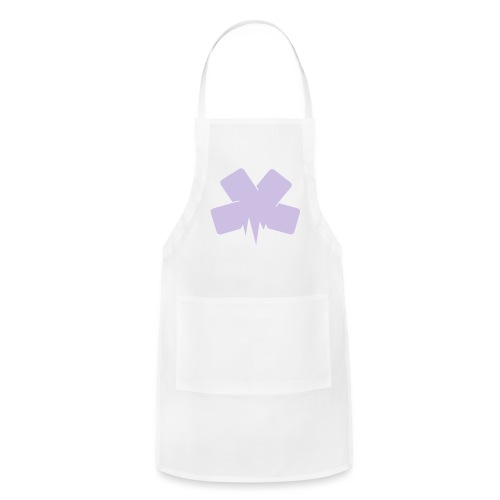 Tote Bag - Adjustable Apron