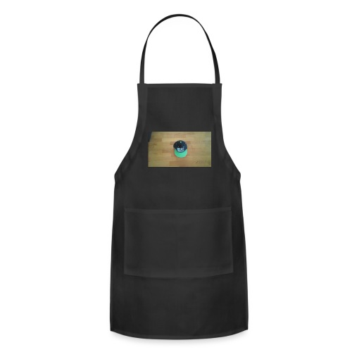 Hat boy - Adjustable Apron