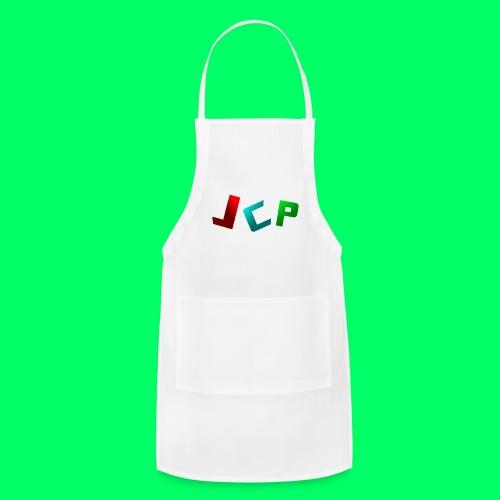 JCP 2018 Merchandise - Adjustable Apron