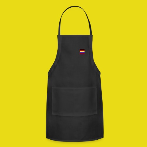 Huns: View from the Crows-nest 1788 - Adjustable Apron