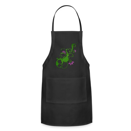 2,width=1200,height=1423 - Adjustable Apron