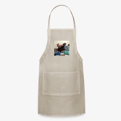 good meme - Adjustable Apron