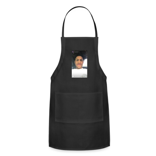 F4590FC6 2BCE 49C0 B208 388675CD285D - Adjustable Apron