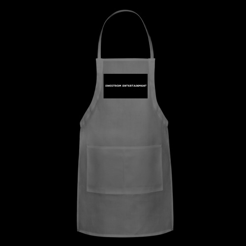 Engstrom Entertainment - Adjustable Apron