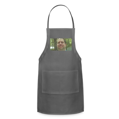 harry - Adjustable Apron