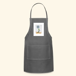 Daisy Family - Adjustable Apron