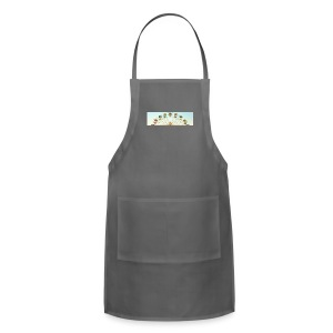 header_image_cream - Adjustable Apron