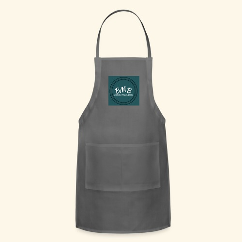 BMB test - Adjustable Apron