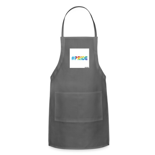 IMG 7016 - Adjustable Apron