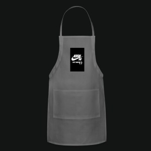 Screenshot_2017-01-07-20-09-58 - Adjustable Apron