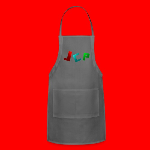 freemerchsearchingcode:@#fwsqe321! - Adjustable Apron