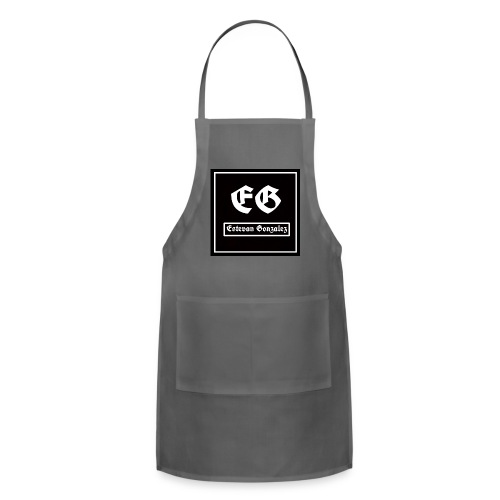 EG line - Adjustable Apron