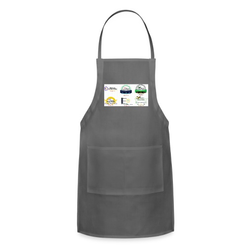 Winners Group Home - Adjustable Apron