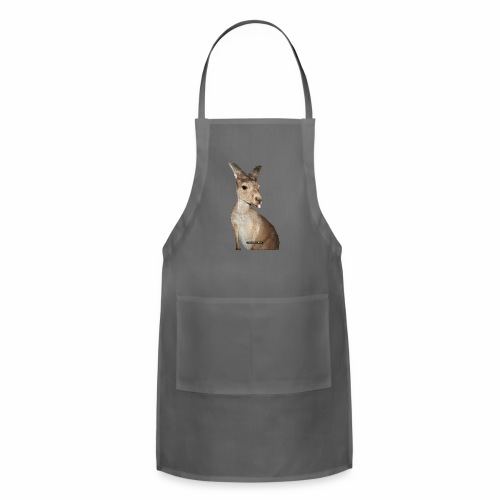 kangaroo - Adjustable Apron