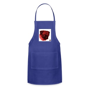 IMG_0027 - Adjustable Apron