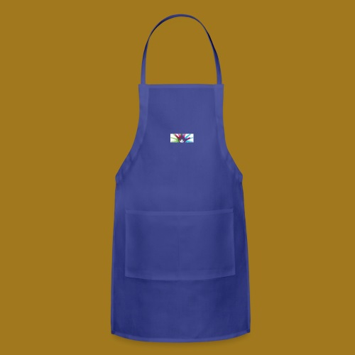 images 17 - Adjustable Apron