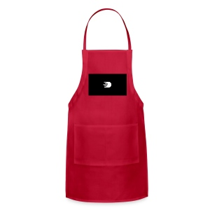 maxresdefault 1 - Adjustable Apron