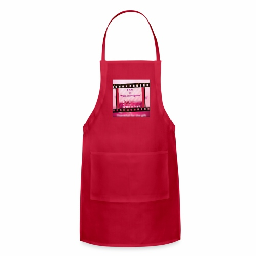 image1525624694651 - Adjustable Apron