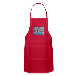 IMG_0226 - Adjustable Apron