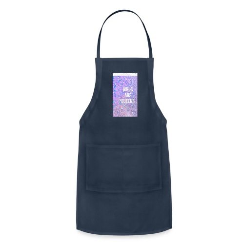 zakearri online shopping - Adjustable Apron