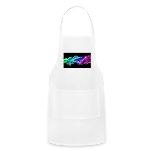 ws Curtain Colors 2560x1440 - Adjustable Apron