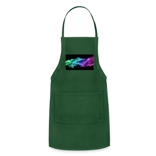 ws Curtain Colors 2560x1440 - Adjustable Apron