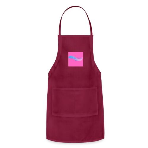 Bindi Gai s Clothing Store - Adjustable Apron