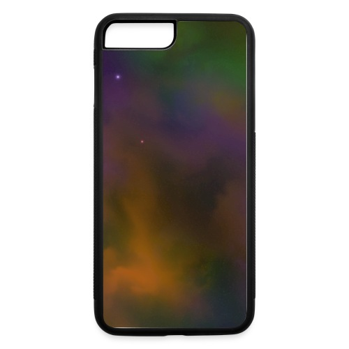 Space Envy - iPhone 7 Plus/8 Plus Rubber Case