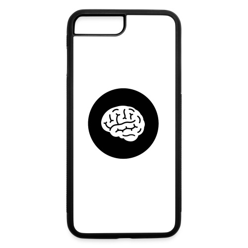 Leading Learners - iPhone 7 Plus/8 Plus Rubber Case