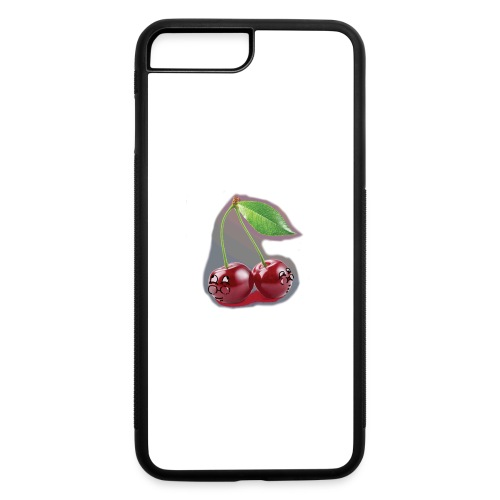Cherry Bombs - iPhone 7 Plus/8 Plus Rubber Case