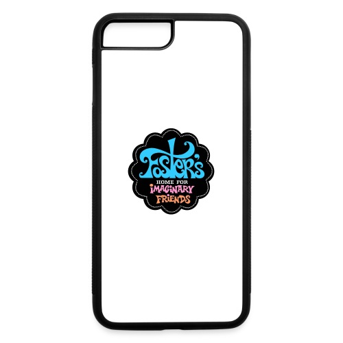 fosters - iPhone 7 Plus/8 Plus Rubber Case