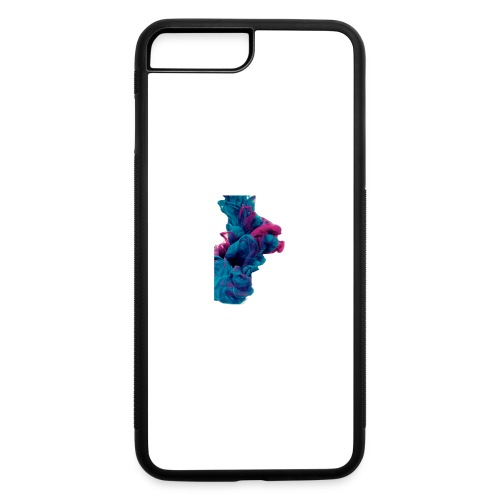26732774 710811029110217 214183564 o - iPhone 7 Plus/8 Plus Rubber Case