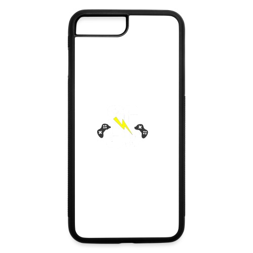 IMG_0350 - iPhone 7 Plus/8 Plus Rubber Case
