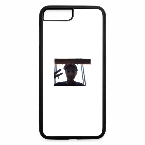 15300638421741891537573 - iPhone 7 Plus/8 Plus Rubber Case