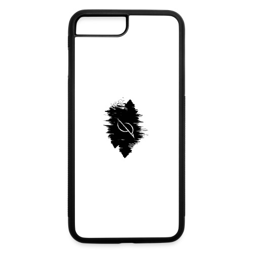 MarkaR Designs - iPhone 7 Plus/8 Plus Rubber Case